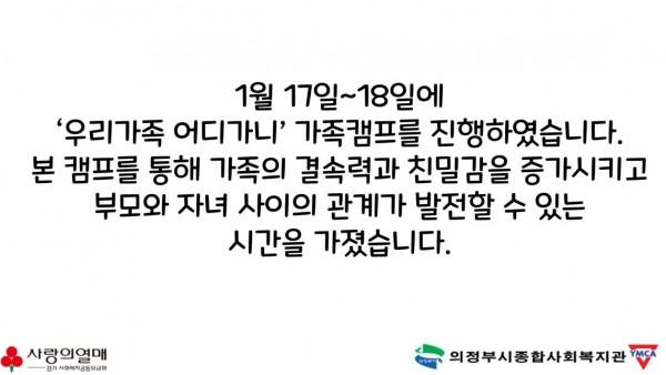 f32c3d879836c798782d2791e24bfcd6_1579587995_068.jpg