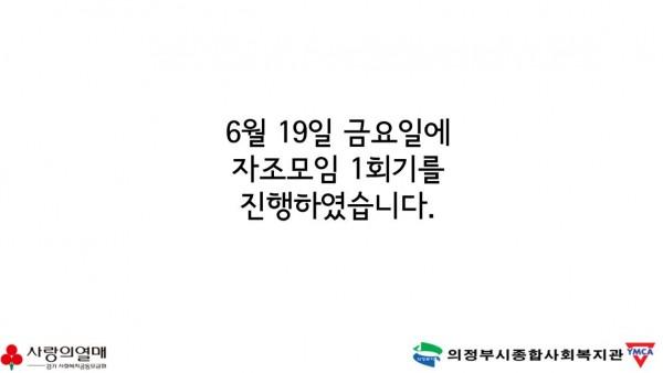 9f649239583036f90e214073eb749b83_1592788240_1936.jpg